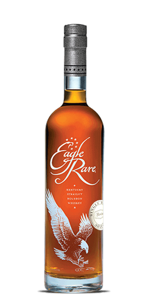 Eagle Rare 10 Year Old Flaviar Single Barrel Selection