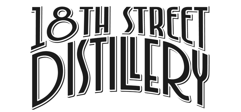 18th Street Spirit