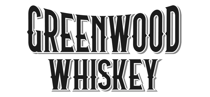 Greenwood Whiskey American Whiskey