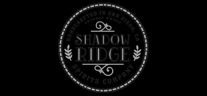 Shadow Ridge Spirit