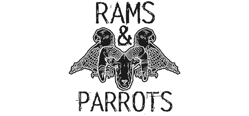 Rams & Parrots Reviews