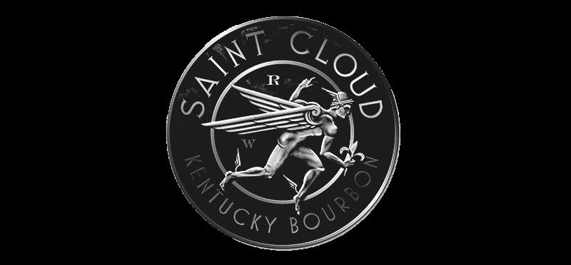 Saint Cloud Bourbon Bourbon