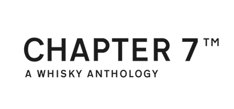 Chapter 7 Reviews
