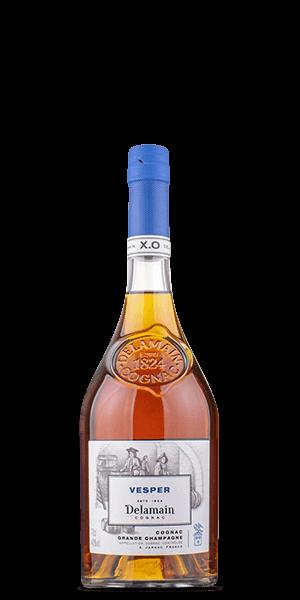 Delamain Vesper XO Cognac