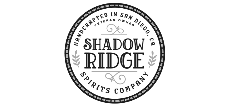 Shadow Ridge Distillery