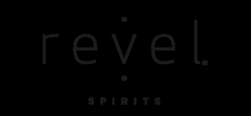 Revel Distillery