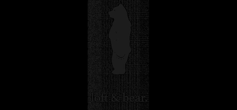 Loft & Bear Reviews