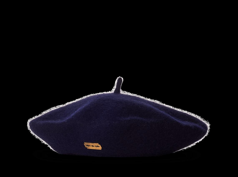 Frérot Beret Hat
