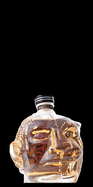 Apocalypto Tequila Reposado