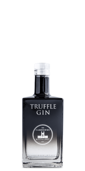 Cambridge Distillery Truffle Gin