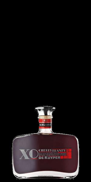 De Kuyper XO Cherry Brandy