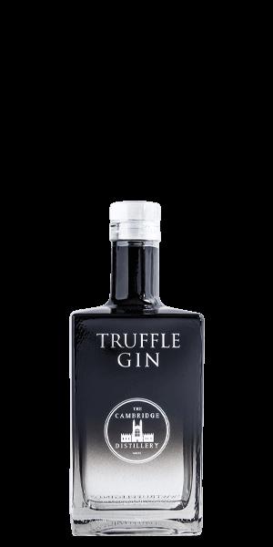 Cambridge Distillery Truffle Gin Tbox