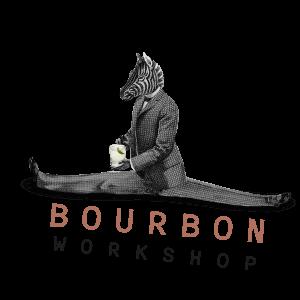 Live Virtual Bourbon Workshop
