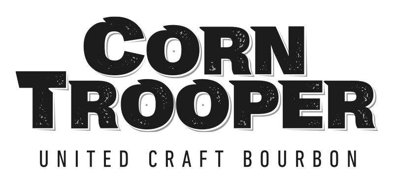 Corn Trooper Bourbon