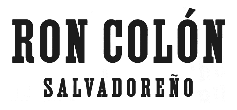 Ron Colón Rum