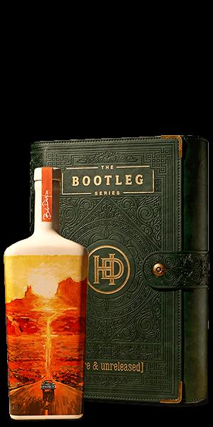 Heaven's Door Bootleg Series 2020 Limited Edition Gift Box