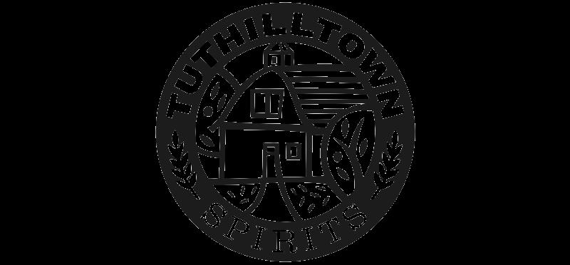Tuthilltown Distillery