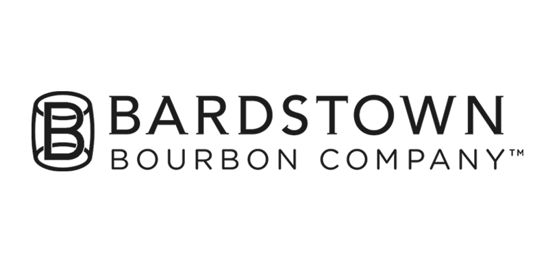 Bardstown Bourbon Reviews