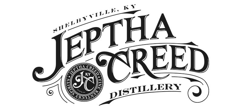 Jeptha Creed Spirit