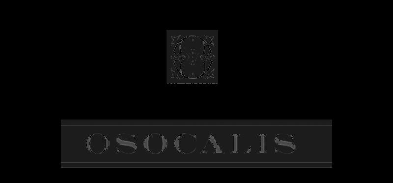 Osocalis Reviews