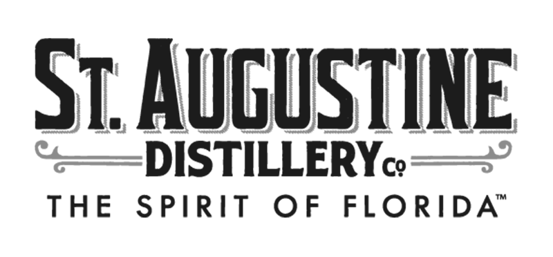 St. Augustine Reviews