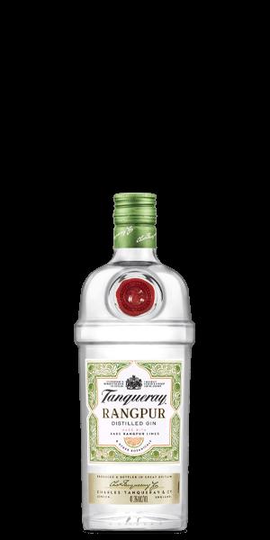 Tanqueray Rangpur Gin (1L)
