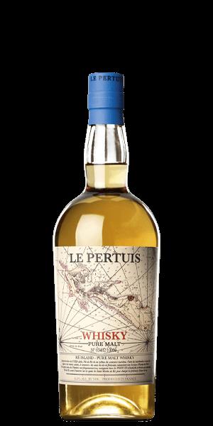 Le Pertuis Pure Malt Whisky