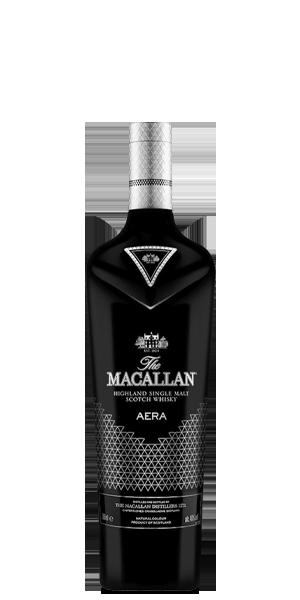 The Macallan Aera