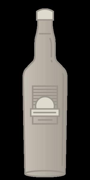 Koskenkorva Original Vodka