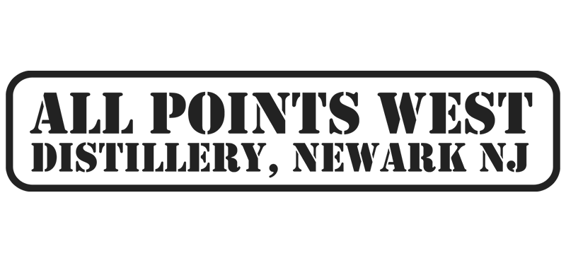 All Points West Distillery