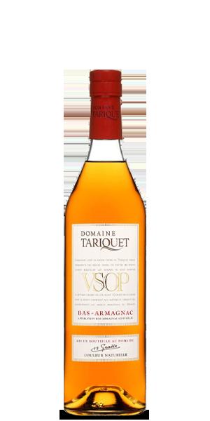Domaine Tariquet Bas-Armagnac VSOP