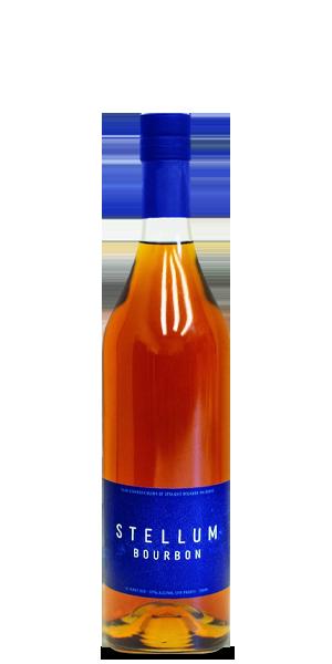 Stellum Bourbon