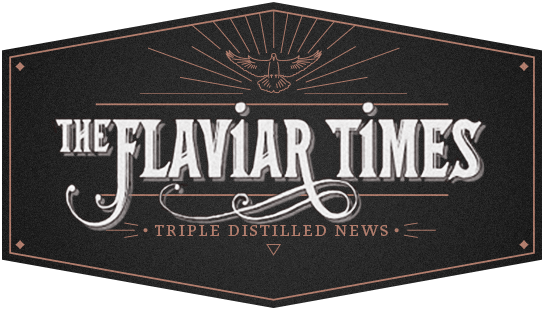 The Flaviar Times