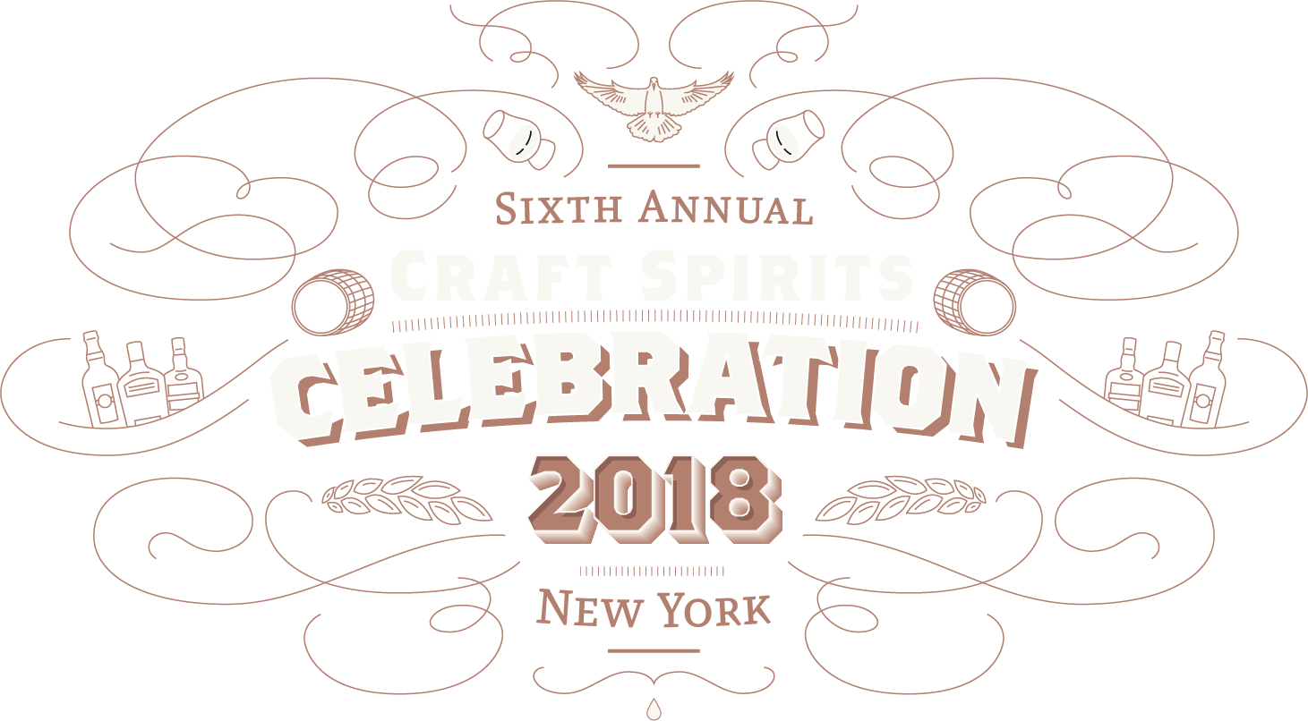 Craft Spirits Celebration