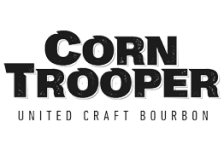 Corn Trooper