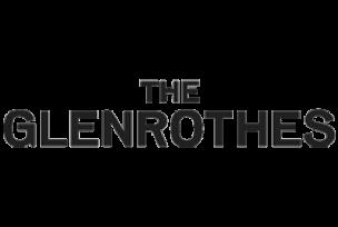 Glenrothes