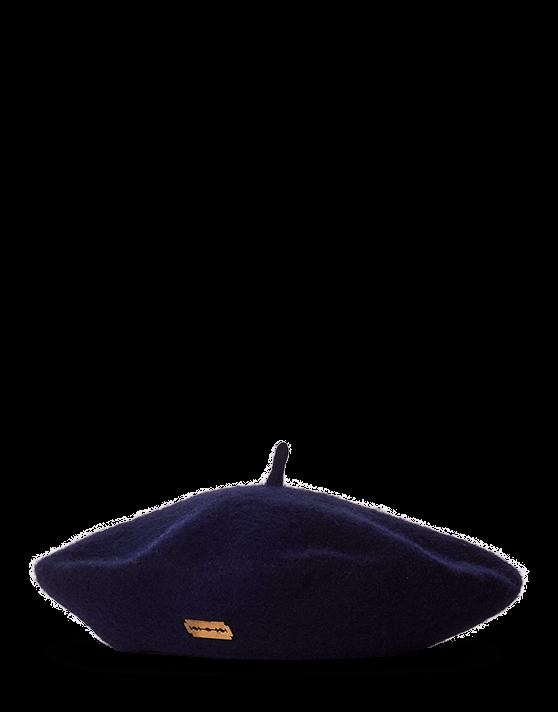 Frérot Beret Cap