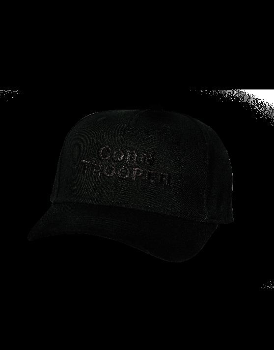Corn Trooper Cap (limited edition)