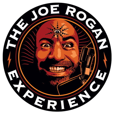 The Joe Rogan