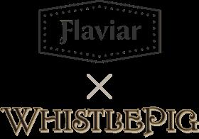 Flaviar X Whistlepig
